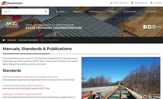 New Website Speeds Navigation, More Customer Friendly