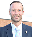 Greg Slater